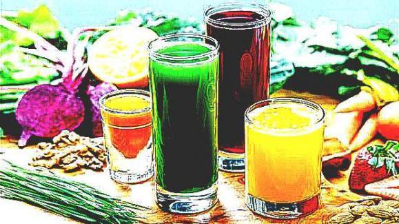 legjobb fogyás ital)