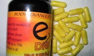 fat killer pills zipsor fogyás