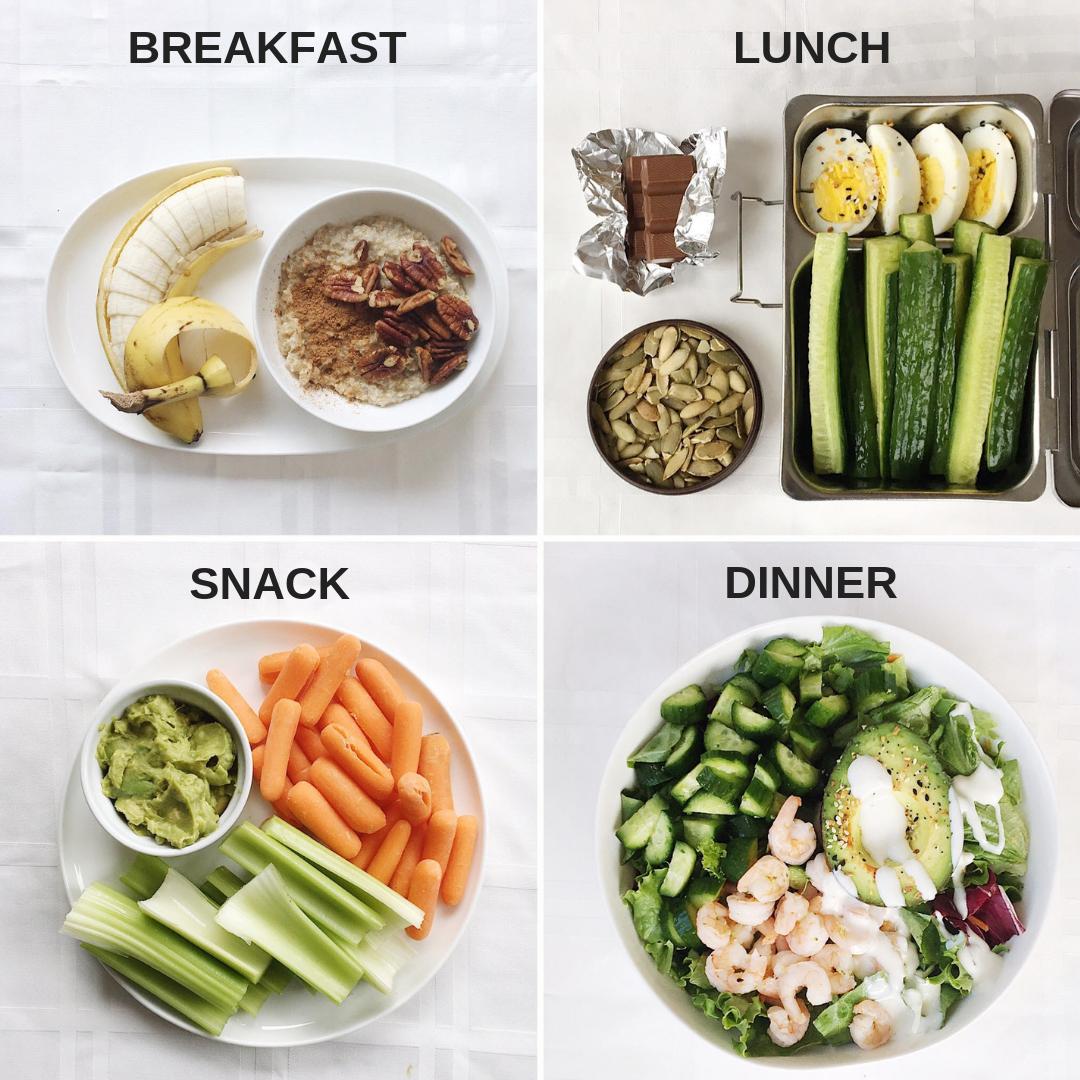 lowcarb táplálkozás