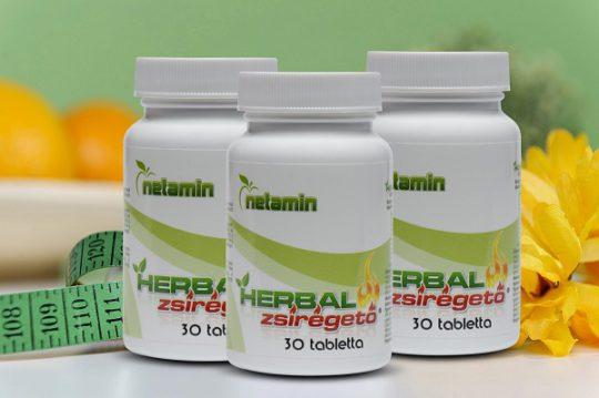 guarana zsírégető mellékhatások