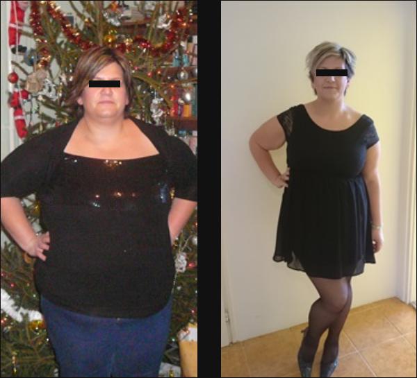 A ghrp- 6 zsírégetési eredményei megjegyzések a fogyásról
