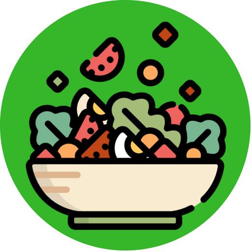 Báránytartó jobb otthonok és kertek - Recept -