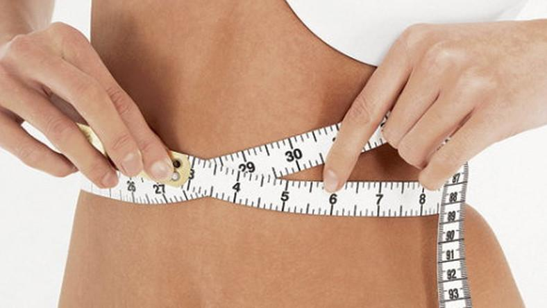 tejsavó segíti a zsírégetést huel fogyás