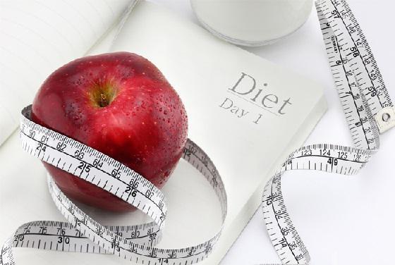 elveszítheti a zsírt két hónap alatt?)