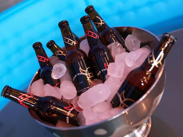 legjobb sör, amikor próbál lefogyni)