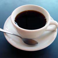 vajon a koffein lefogy- e?