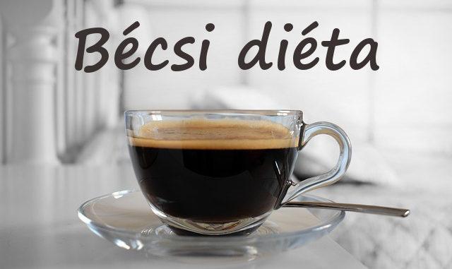 90 napos diéta fórum hoxa)