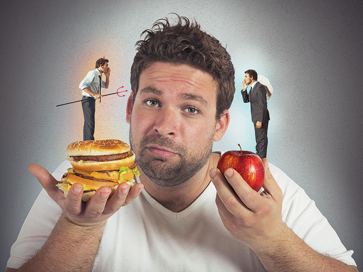 egészséges fogyás célok kitűzése)