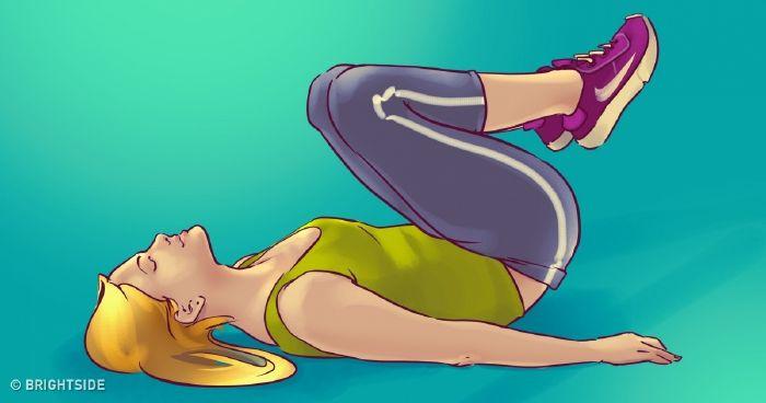 gyors diéta fogyni kg hetente - kilós fogyás havonta