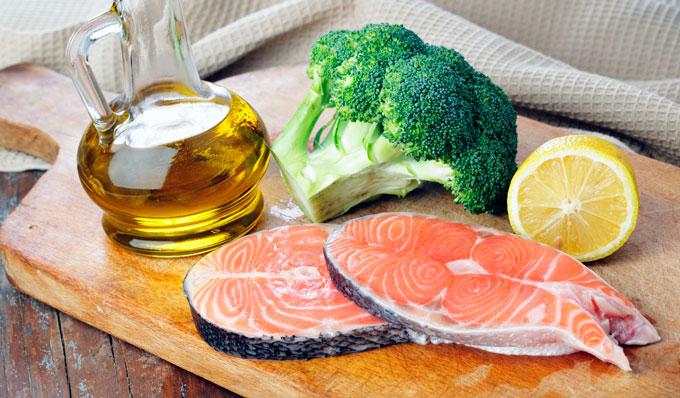 távolítsa el a zsírt a testből