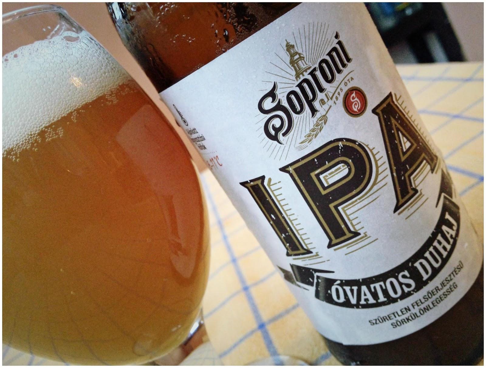 corona sör fogyás)
