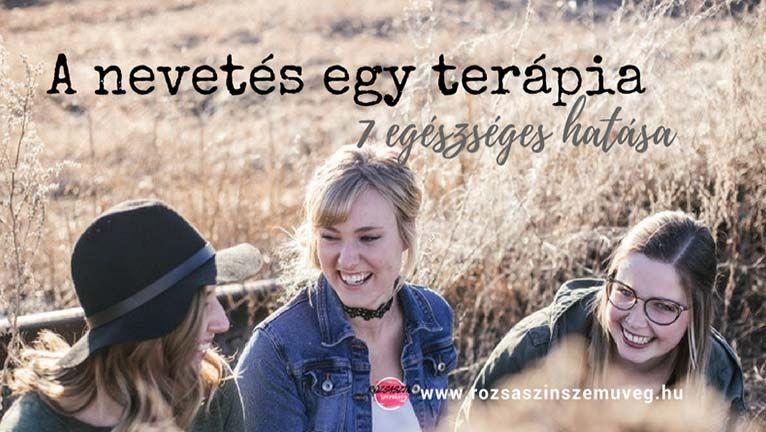 Fogyasztó nevetés