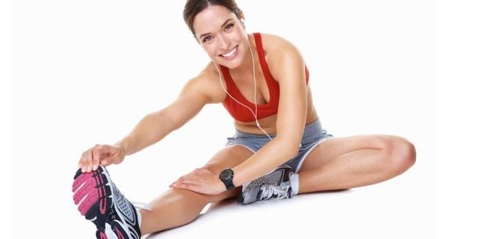 Fogyás – diétával vagy sporttal hatékonyabb?