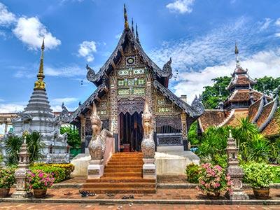 karcsúsító szentély penang)