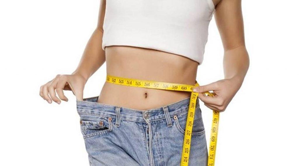 Kalóriaszámláló diéta: karcsúsító menü - Az olaj