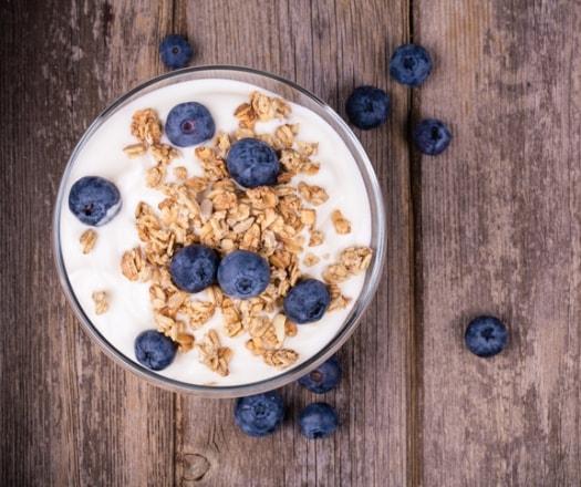 segít- e a zsírégetők a fogyásban?)
