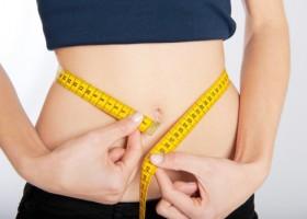 Négy hasznos tipp, hogy könnyebben menjen a fogyás | SZOLJON, Új hírek a fogyásról