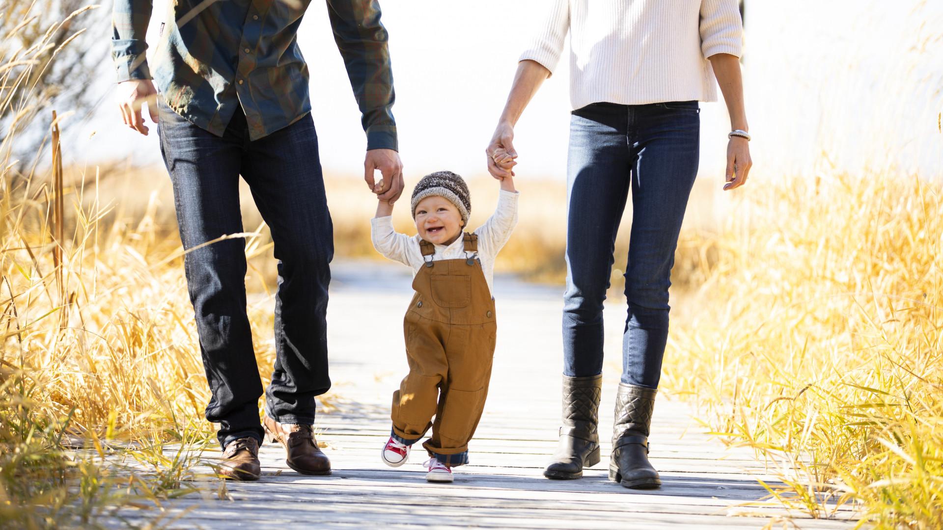 okok a fogyás a gyermek