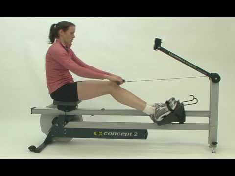 Intervall edzés elliptikus tréneren, fogyás céljából. Ebben az esetben is