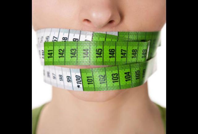 5 az izomtömeg elvesztésének jelei a zsír helyett a fogyás közben