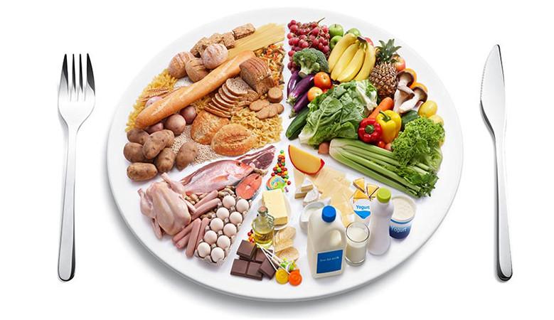 mi az egészséges fogyási stratégiák