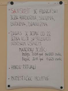 árlista 20111004 diszkont is - Fitocentrum