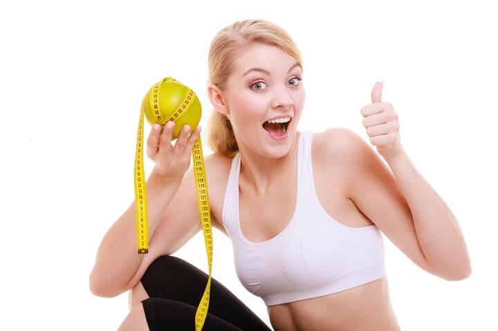 nők világ súlycsökkenés)