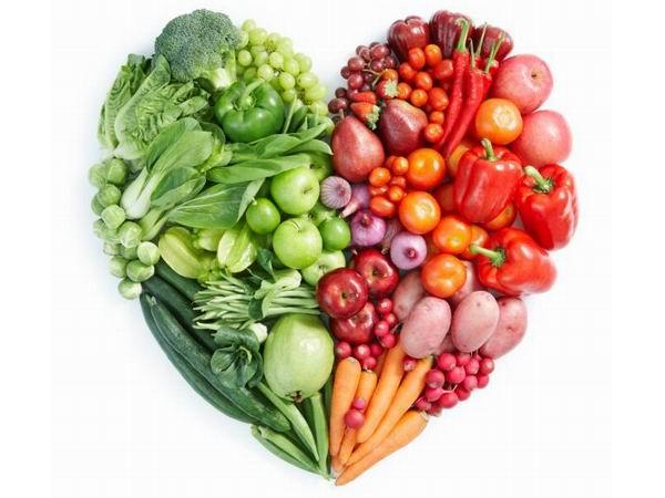 metabolikus diéta