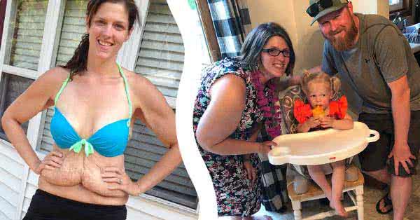 9 kiló mínusz 1 hónap alatt - Fogyókúra | Femina