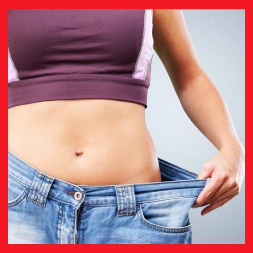 elveszítheti a belső zsírt?