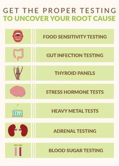 FY fogyás súlycsökkentheti a cellulitot?