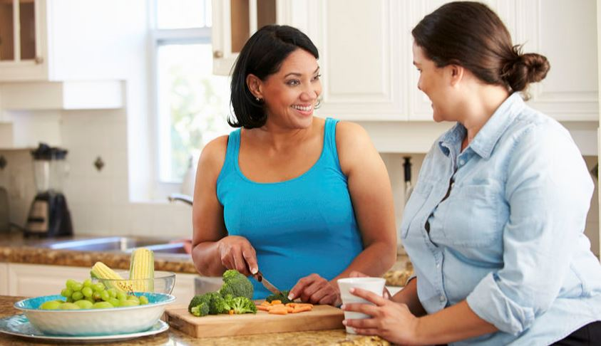 egészséges fogyás célok kitűzése