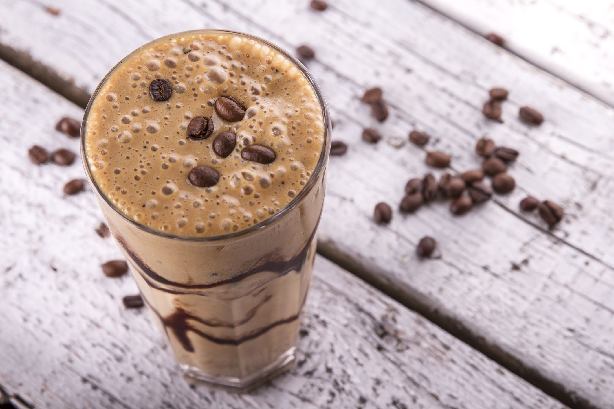 karcsúsító kávé