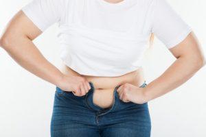 hogyan távolítjuk el a zsírt fogyni iszlám