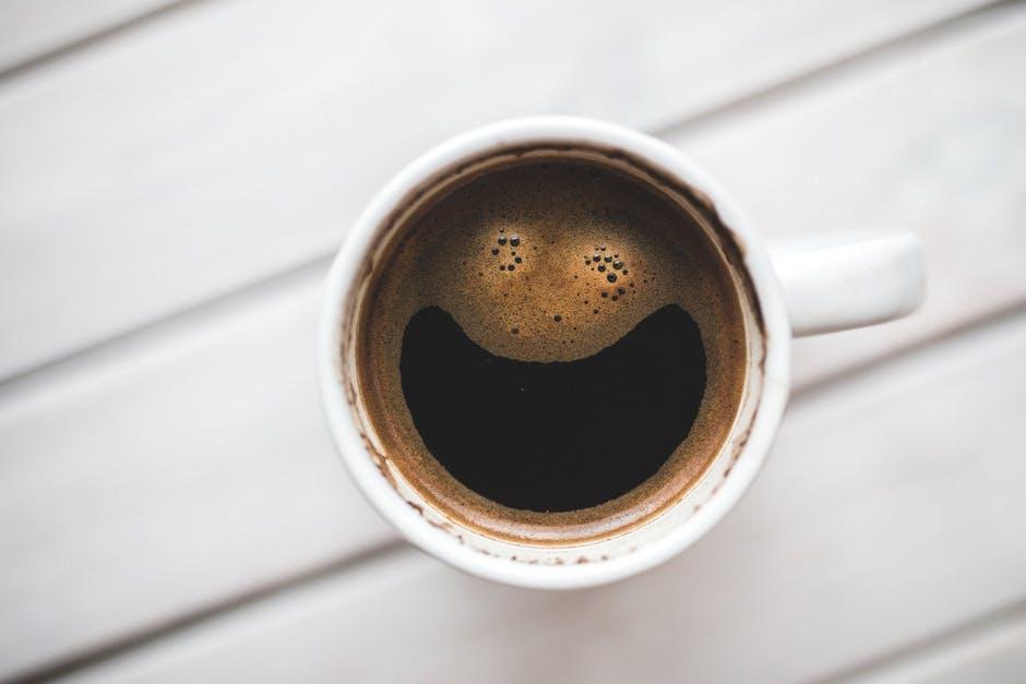 csináljon kávét a fogyásban)