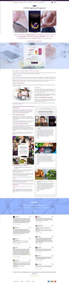 kilenc hírek súlycsökkentési próba yin yang fogyás