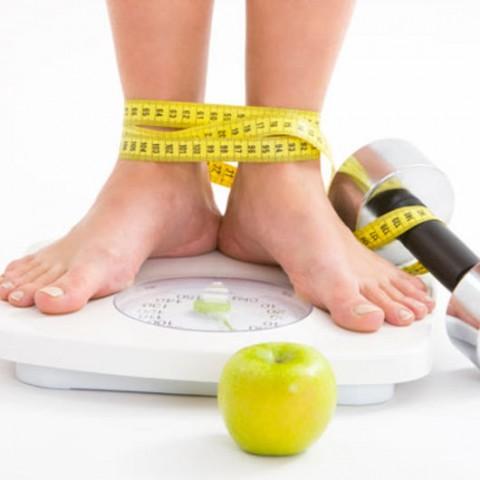 félelem a kudarc fogyás a nők egészsége elveszíti a testzsírt