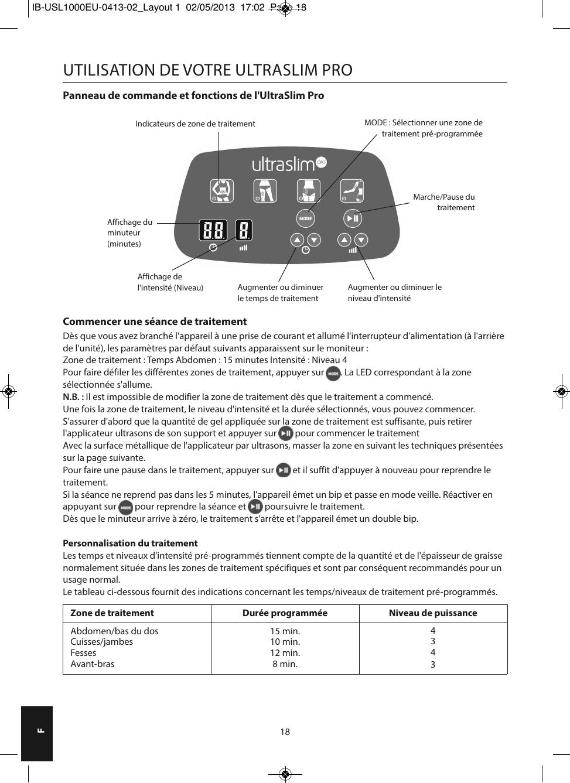Zsírégető infomercials. • BYAS testápolás-fogyás
