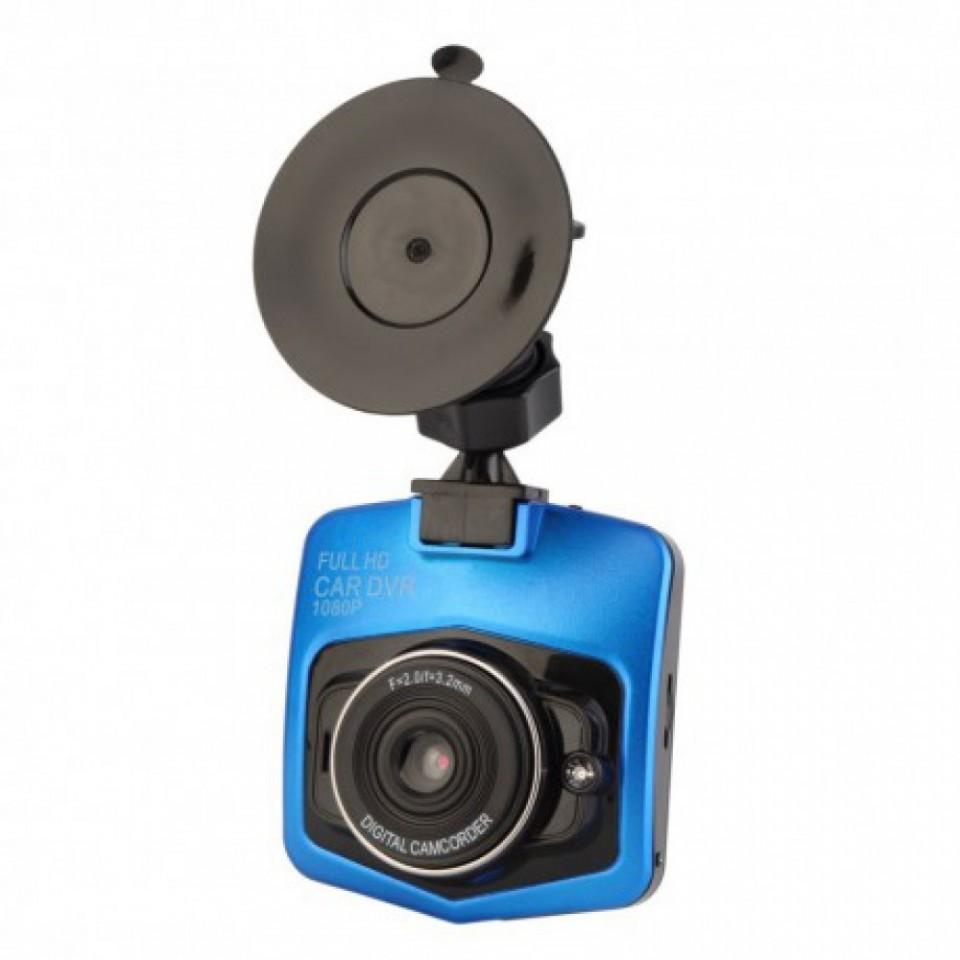 karcsúsító kamera