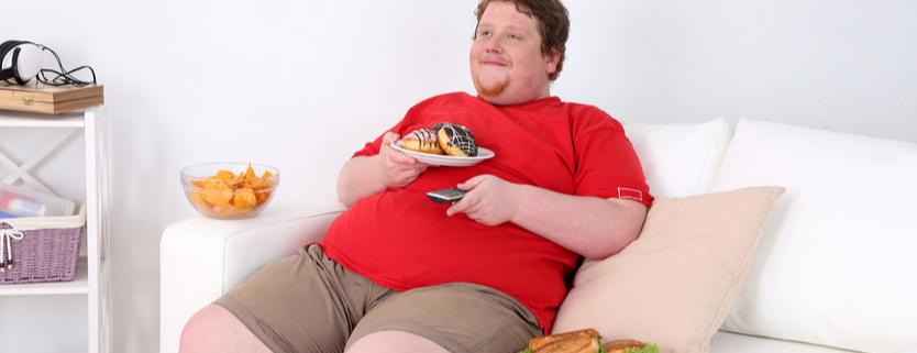 Miért ne keress kifogásokat, ha fogyni szeretnél