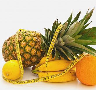 Tények és tévhitek a zsírégetésről I.