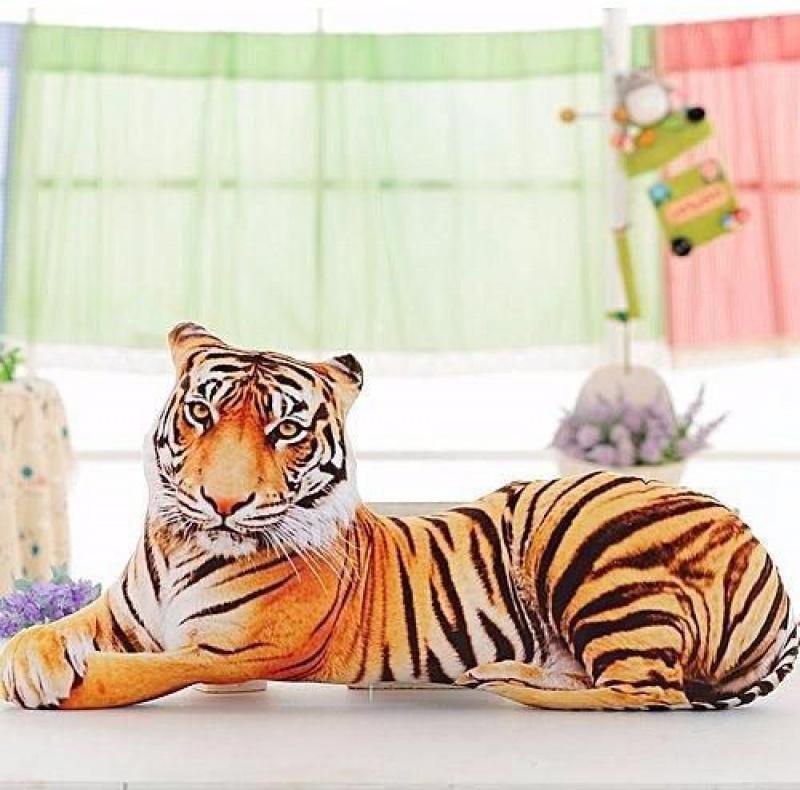 tigris fogyás id élet fogyás