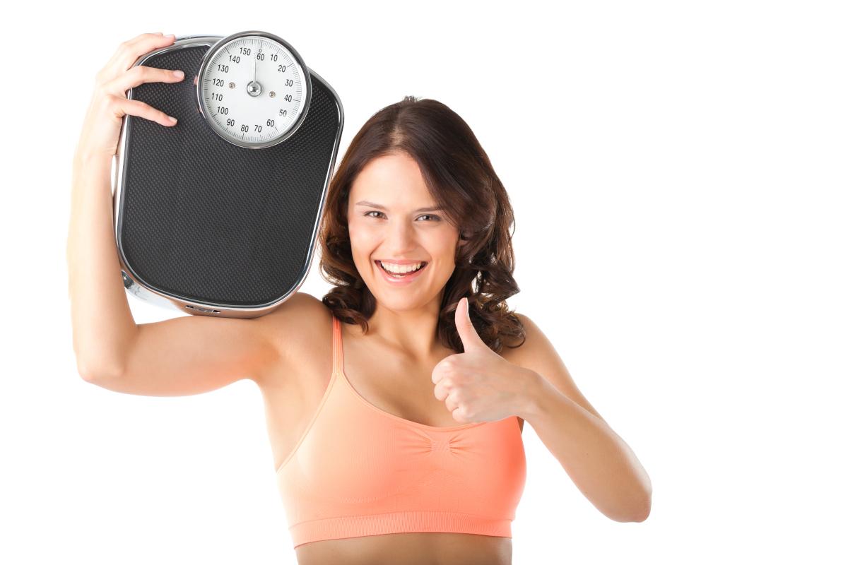Ideális testsúly - Mennyi mozgás szükséges a megtartásához?