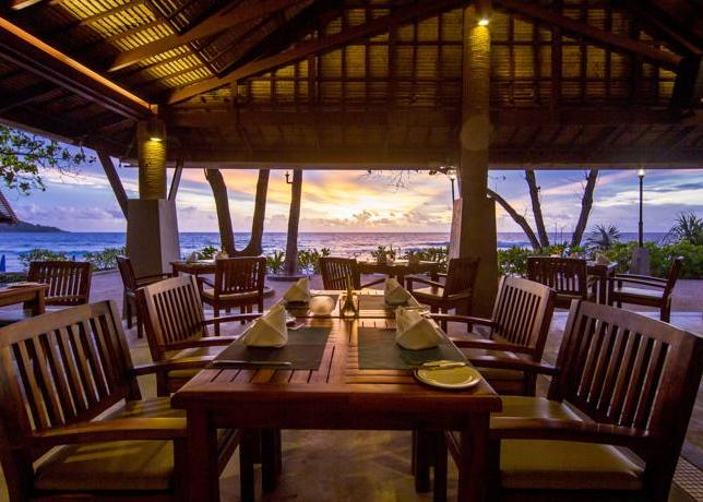 Fogyás üdülőhely Phuket