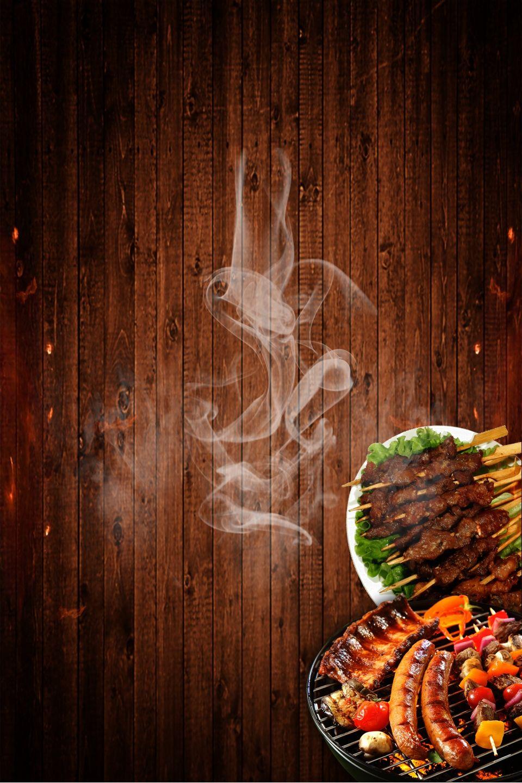 grill a fogyáshoz)