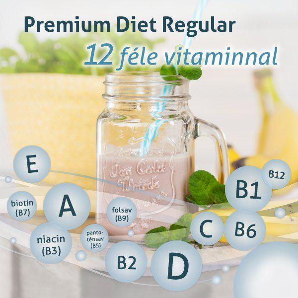 hatékony zsírégető diéta