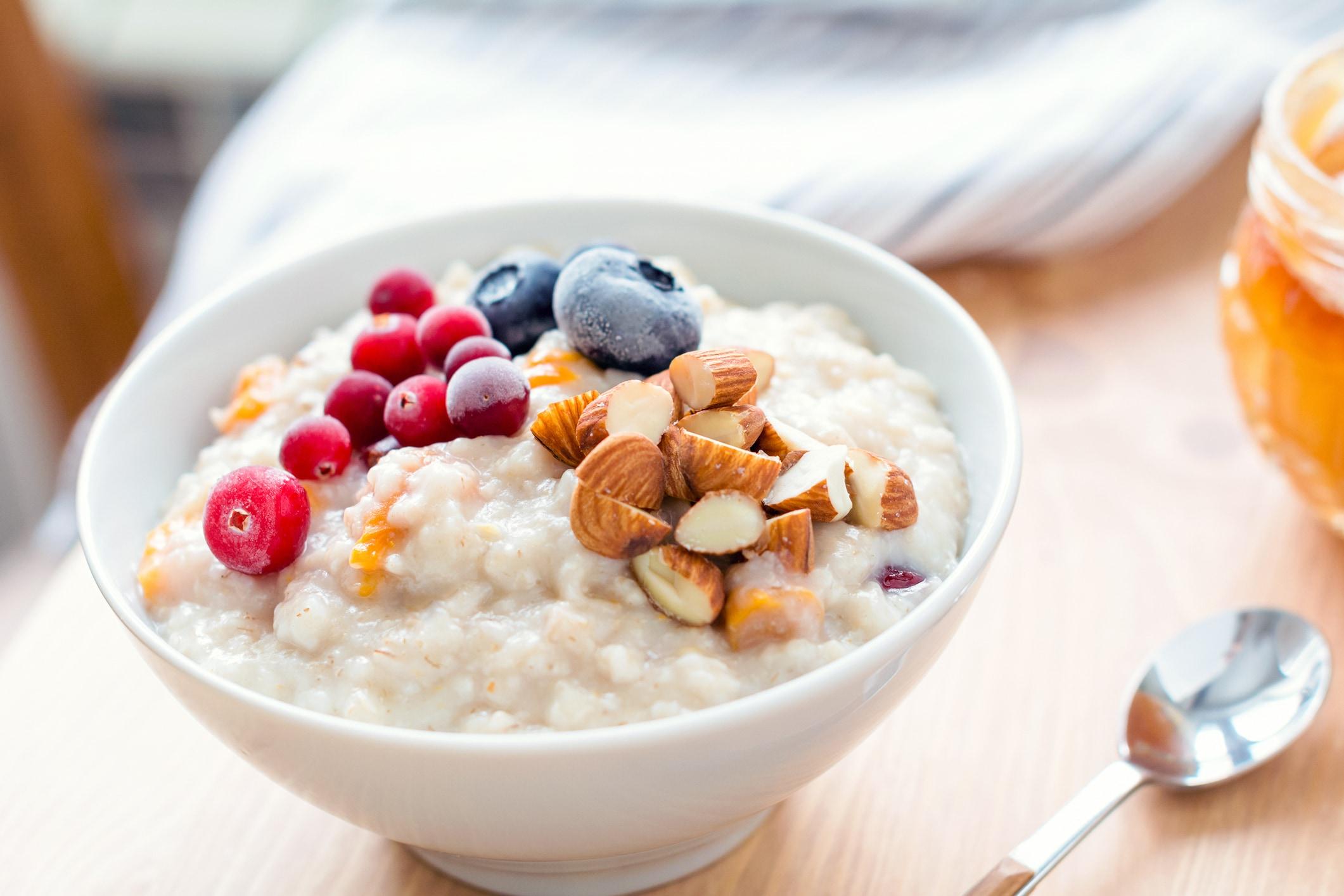 fogyni, ha már egészségesen eszik
