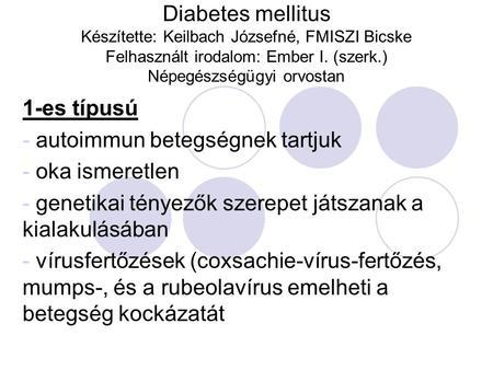 súlycsökkenés a sztatinok miatt)