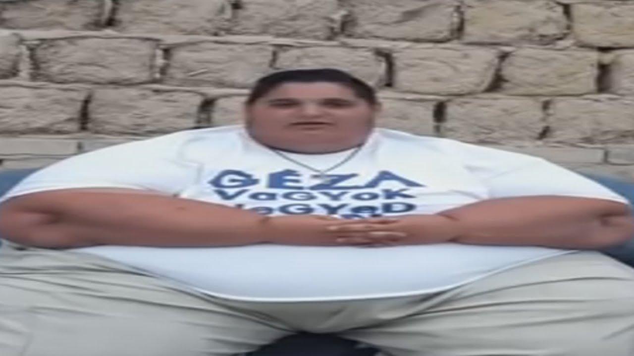 a fogyni hogyan fogyjak le gyorsan 10 kilót