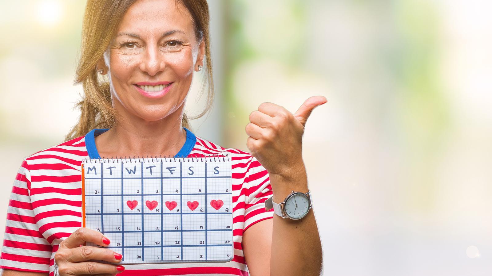 a menopauza és a fogyás segít)